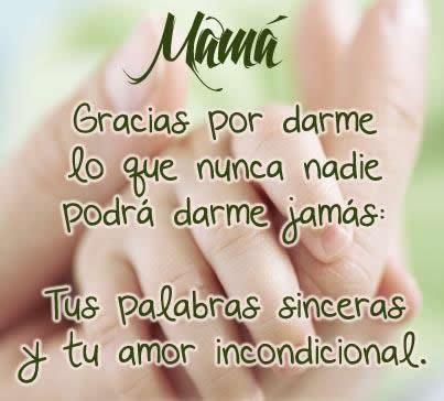 dedicatoria-dia-de-la-madre