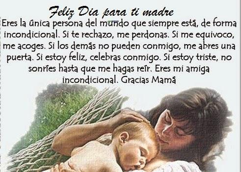 dedicatorias-para-el-dia-de-las-madres-en-su-dia-2