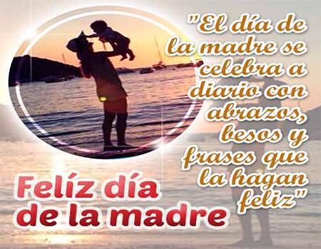 dedicatorias-para-las-madres-1