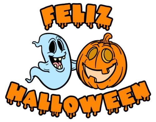 feliz-halloween-felicitaciones-pintado-por-amalia-98313791