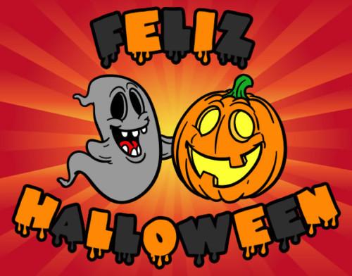 feliz-halloween-felicitaciones-pintado-por-jonebilbao-9852296