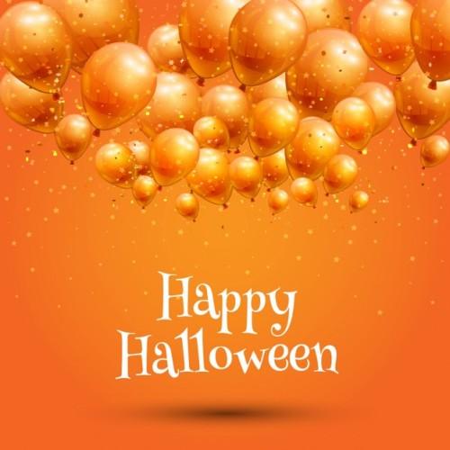 fondo-de-feliz-halloween-con-globos-de-color-naranja_1048-3060