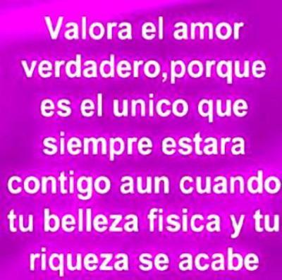 frases-romanticas-para-mi-novio-que-lo-extrano-400x397
