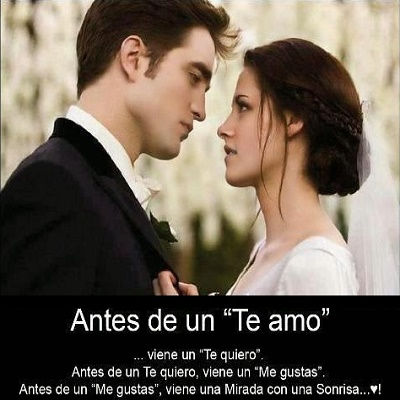 frases-romanticas-para-mi-novio-1
