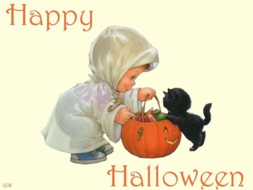 happy-halloween-old-postcard