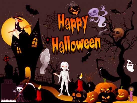 imagenes-de-feliz-halloween-20151