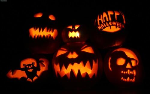 imagenes-que-digan-feliz-halloween-feliz-halloween-2202