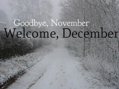 143971-goodbye-november-welcome-december