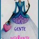 """Imágenes de """"Buenos Días"""" con frases lindas para dedicar"""
