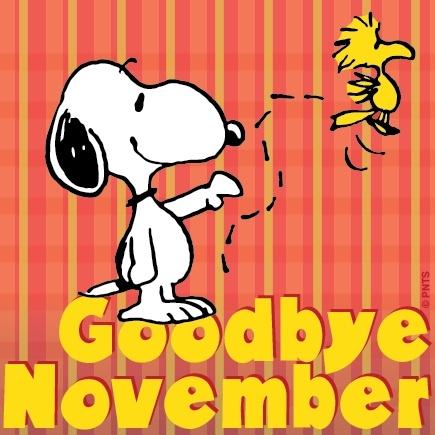 51894-goodbye-november