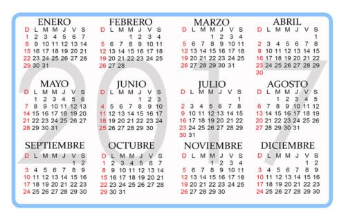calendario-editable-2017-de-bolsillo