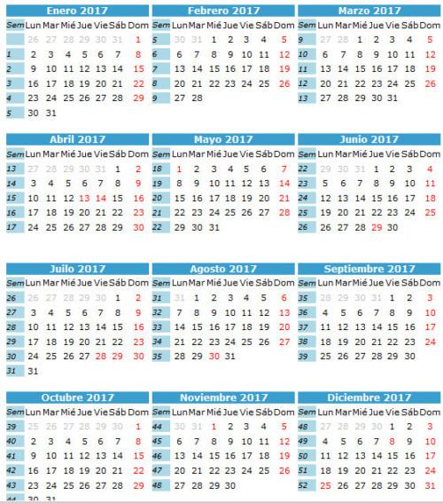 calendario-laboral-peru