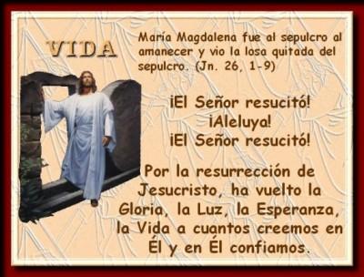 domingo-de-resurreccion-jesus-resucito-entre-los-muertos-400x304