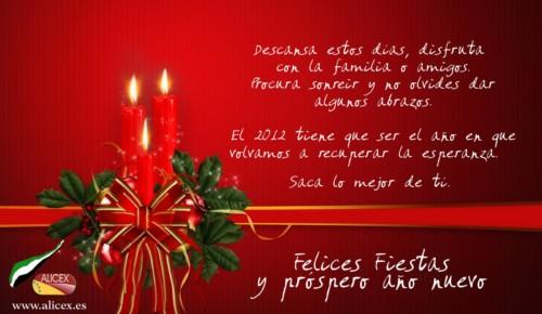 felicesfiestas19