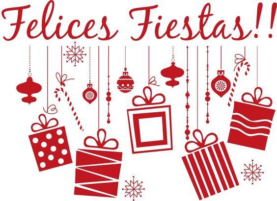 felicesfiestas3
