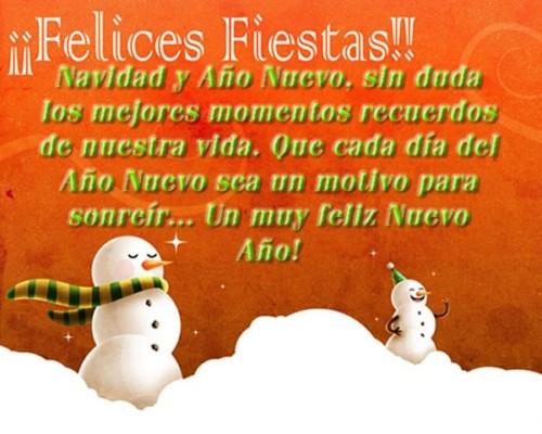 felicesfiestas32