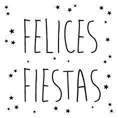 felicesfiestas6