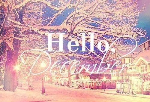 a-bye-december-hi-favim-com-1500092