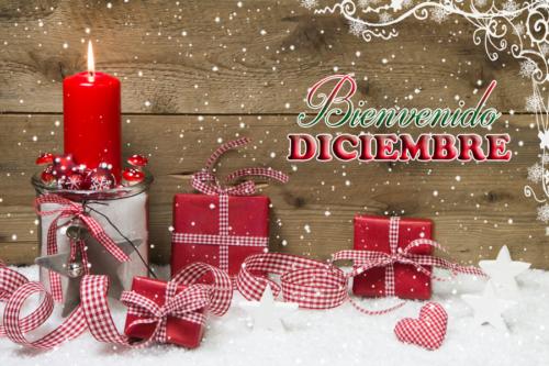 bienvenido-diciembre-3