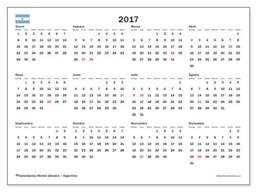 calendario-2017-argentina-gregorius-es-d