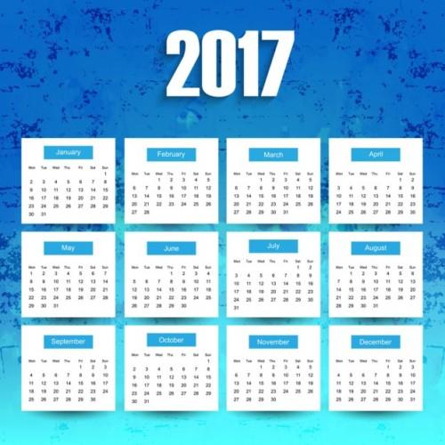 calendario-2017-azul_1035-3498