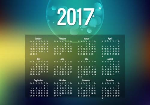 calendario-2017-burbujas
