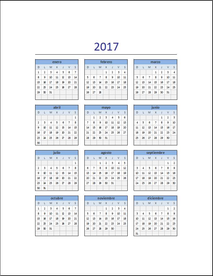calendario-2017-excel-04