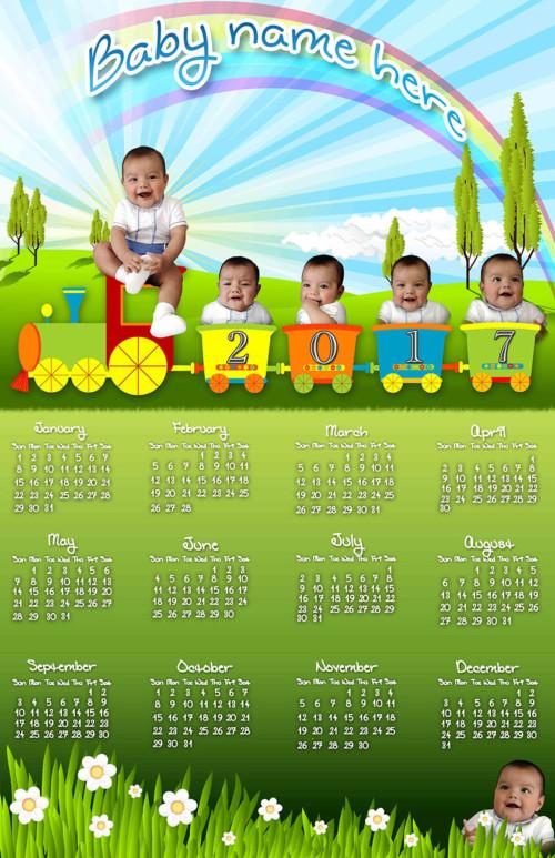 calendario-2017-para-caritas-de-bebe-17062016