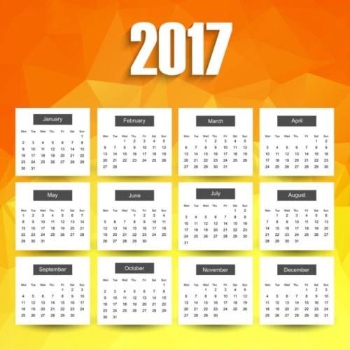 calendario-2017-poligonal-en-estilo-moderno_1035-3499