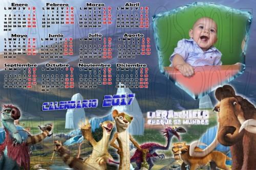calendarios-2017-plantillas-photoshop-editables-psd-jpg-png-d_nq_np_970505-mla25011051146_082016-f