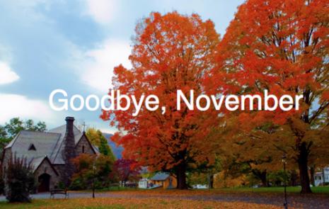 chau-noviembre-png9_