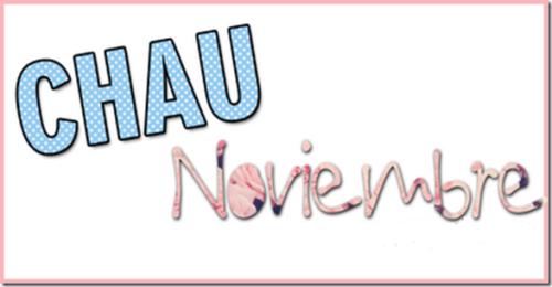 chau-noviembre_thumb5
