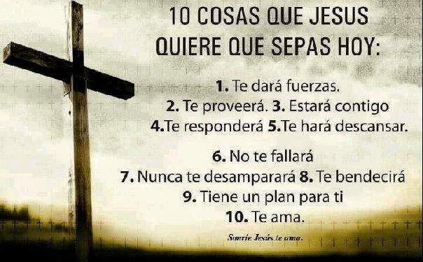 frases-cristianas-7