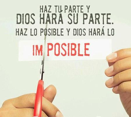 frases-cristianas-para-reflexionar-posible