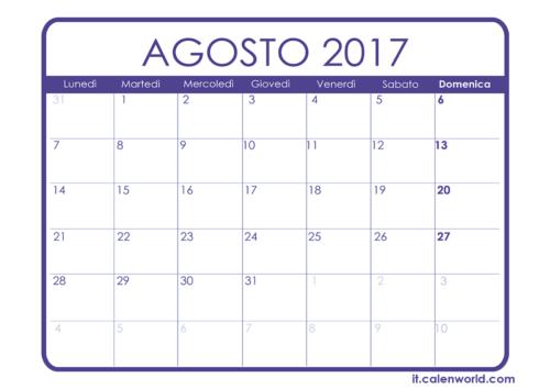 calendari-agosto-2017