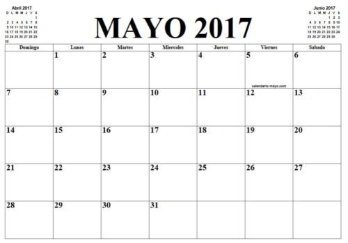 calendario-junio-2017-1-1