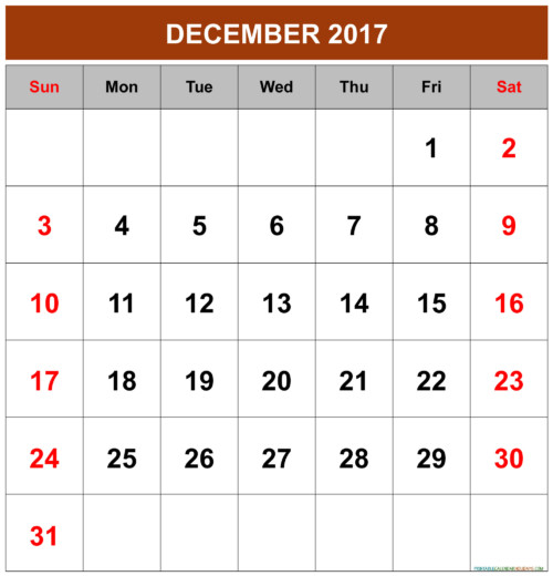 december-2017-calendar-printable-with-holidays-calendar-on-december-2017-1-eejzax
