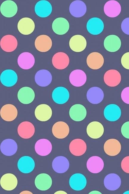 45 fondos bonitos m s populares del 2016 hoy im genes for Fondos de pantalla para celular bonitos