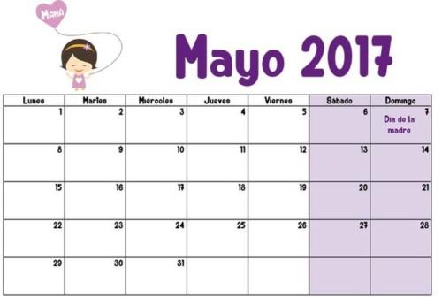 mayo-2017_fullblock_bordered