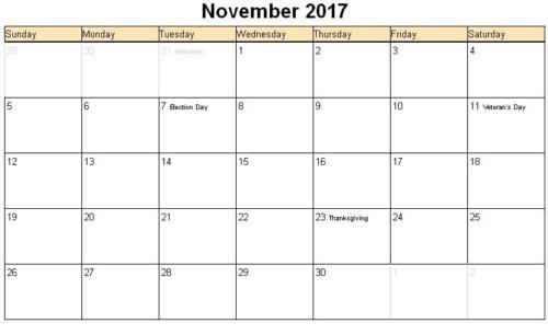 november-2017-calendar-with-holidays-november-2017-calendar-with-holidays-print-november-2017-calendar-dbnfwv-lvtxjz
