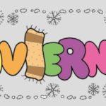 Imágenes con frases para celebrar el inicio del invierno