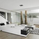 Imágenes de decoración minimalista