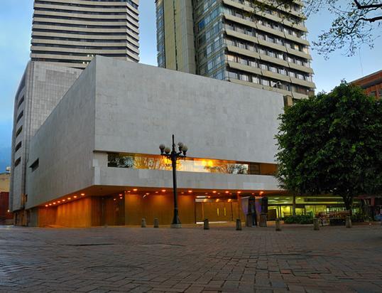 Museo-del-Oro-Colombia