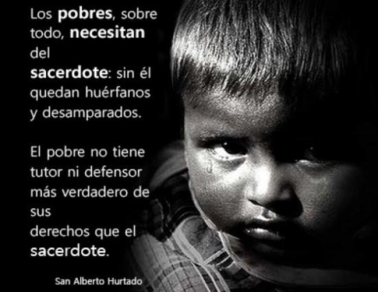 Padre Hurtado.jpgCHILENO1