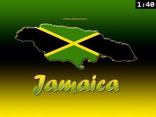 jamaica.jpg1