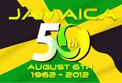 jamaica.jpg2