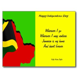 jamaica.jpg3