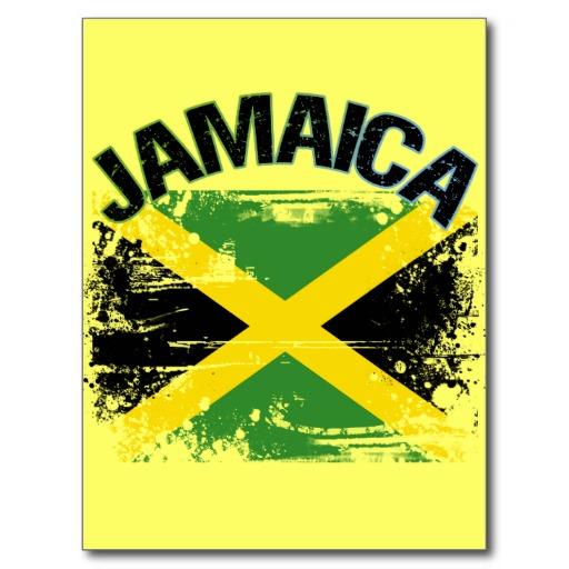 jamaica.jpg4