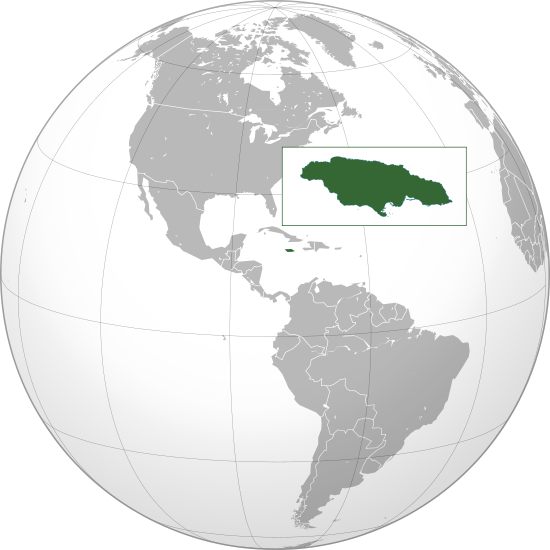 jamaica.jpg5