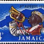 Imágenes de Independencia de Jamaica para descargar